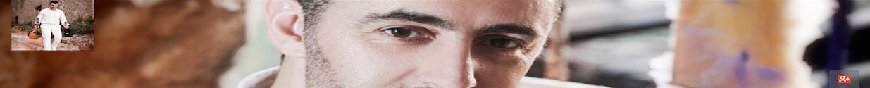 Ηλίας Χορευτάκης – Μουσικός